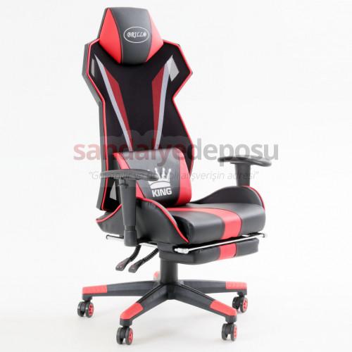 Sport Oyuncu koltuğu