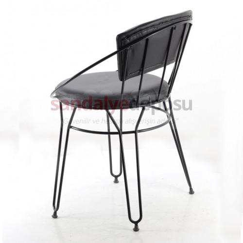Akıncı Metal Sandalye