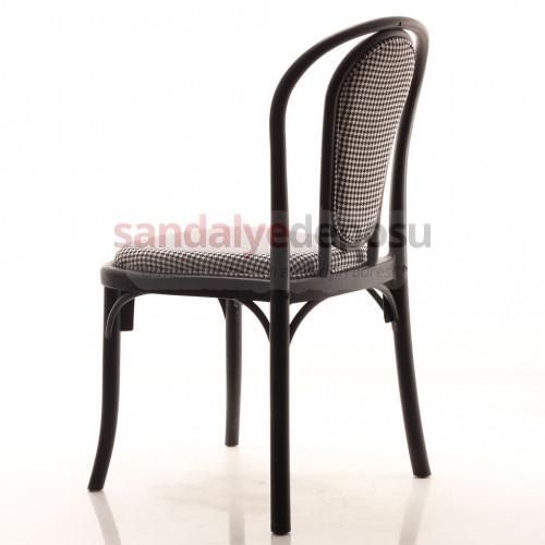 Leydi Polipropilen Sandalye